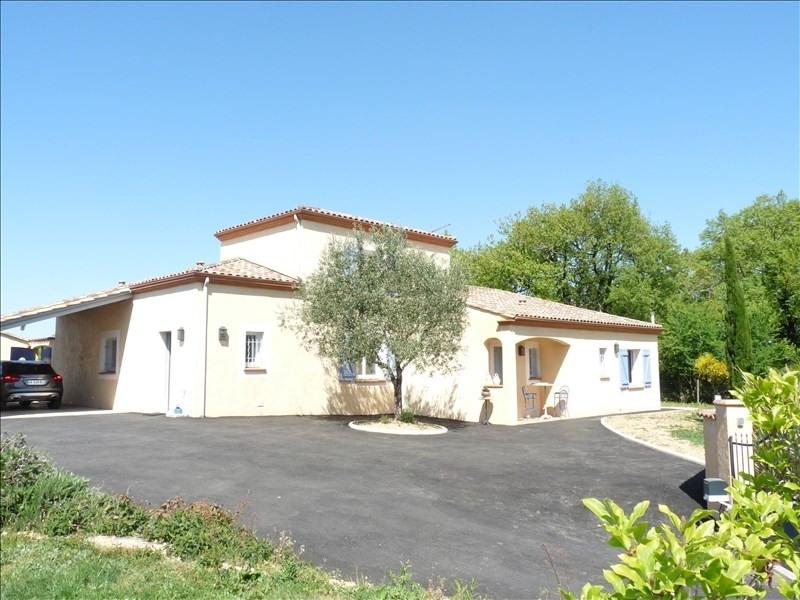 Vente maison / villa Agen 315000€ - Photo 1