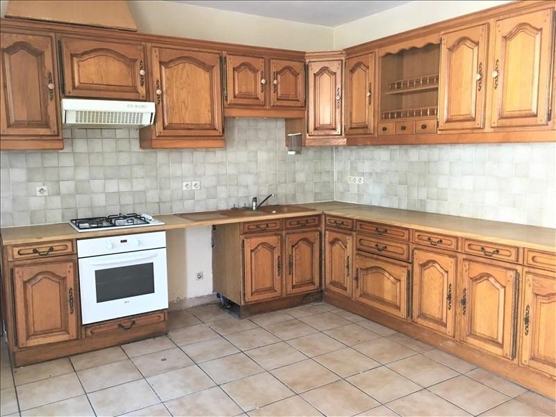 Sale house / villa Soissons 75000€ - Picture 1