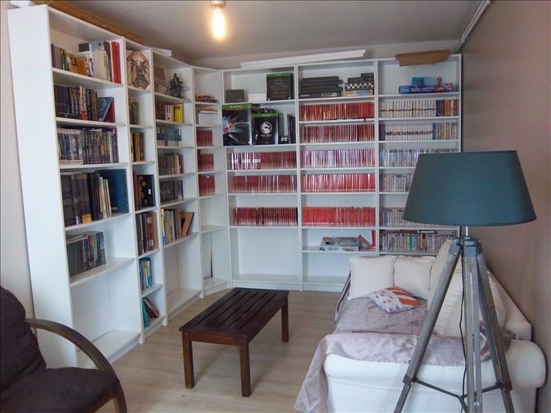 Vente maison / villa Bain de bretagne 232100€ - Photo 4