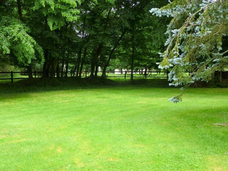 Sale house / villa Verneuil d'avre et d'iton 290000€ - Picture 14
