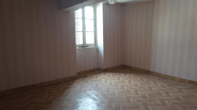 Vente maison / villa Villers cotterets 78000€ - Photo 3