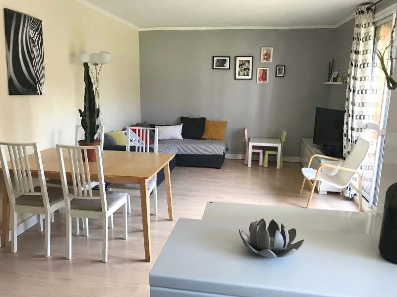 Vente appartement Le perreux sur marne 289900€ - Photo 5