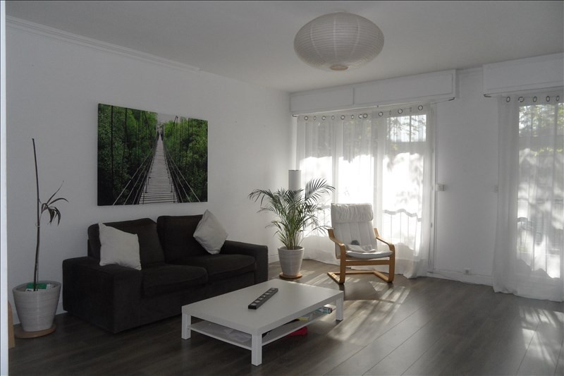 Vente appartement Le port marly 279000€ - Photo 1
