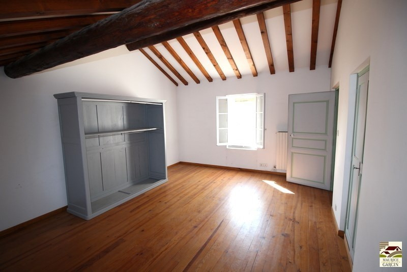 Location maison / villa Cavaillon 980€ +CH - Photo 6
