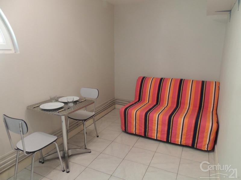 Location appartement Pont a mousson 280€ CC - Photo 1