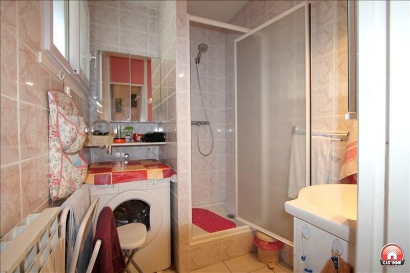 Sale house / villa Bergerac 144900€ - Picture 5