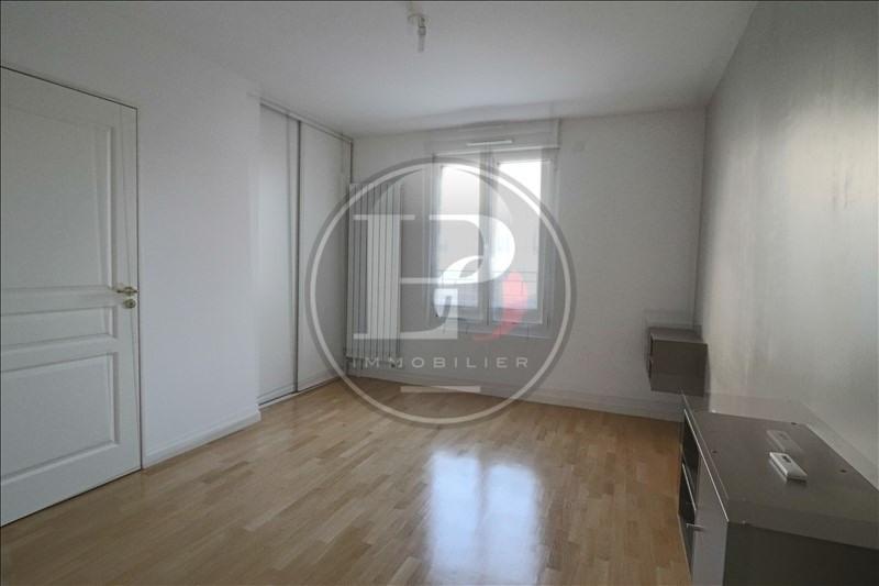 Vendita appartamento Le port marly 423000€ - Fotografia 3