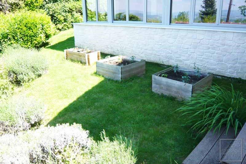 Sale house / villa Limonest 780000€ - Picture 10