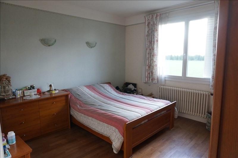 Vente maison / villa Blois 172750€ - Photo 3