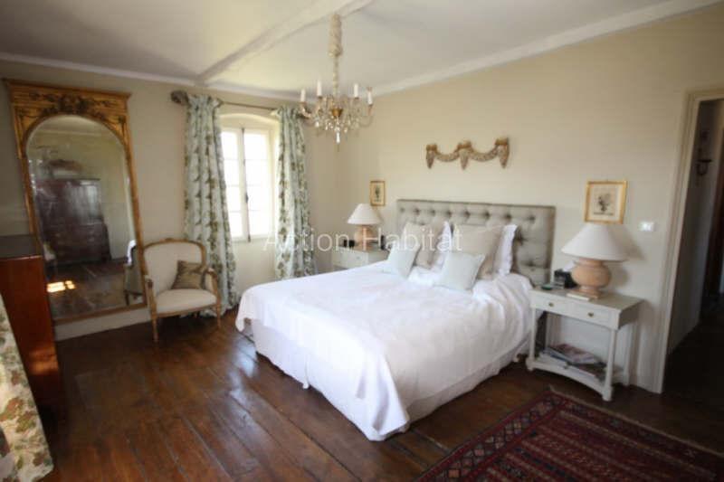 Vente de prestige maison / villa St christophe 745000€ - Photo 6
