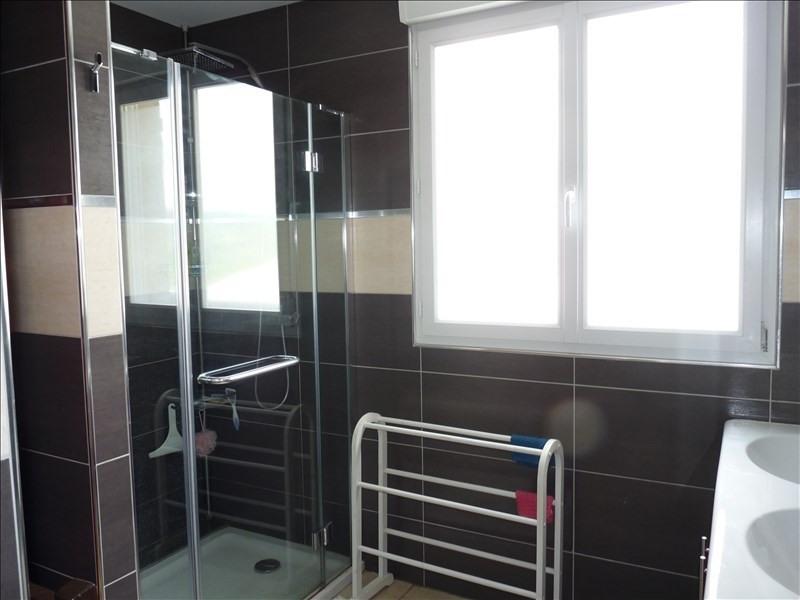 Sale house / villa Bon encontre 159000€ - Picture 5
