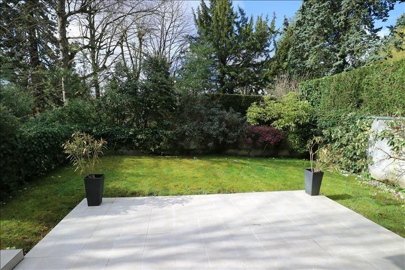 Vente de prestige maison / villa Marnes la coquette 1295000€ - Photo 1