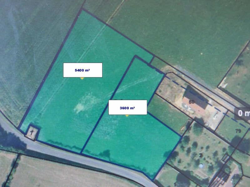 Sale site Thury harcourt 41000€ - Picture 3