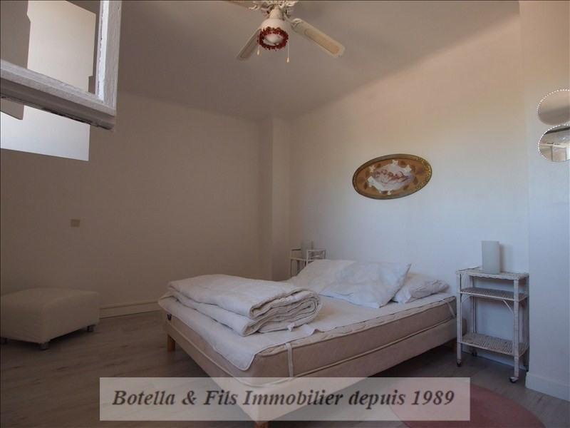 Deluxe sale house / villa Uzes 615000€ - Picture 6