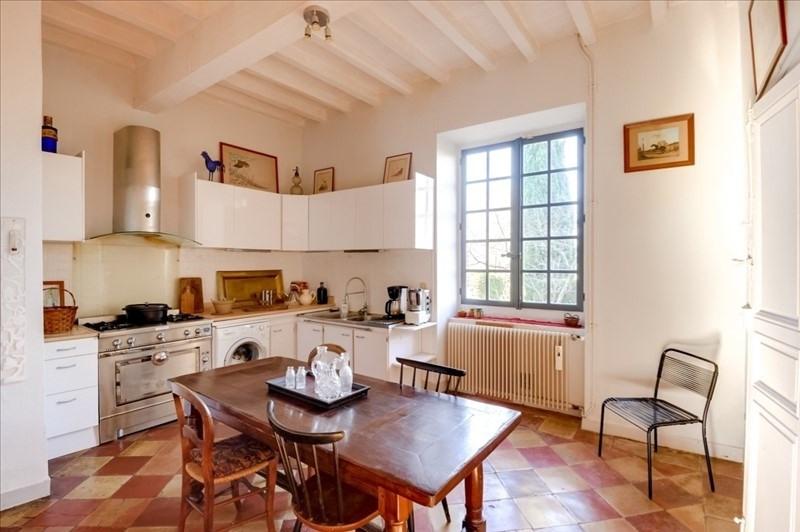Vente maison / villa Fonsegrives (secteur) 988000€ - Photo 6
