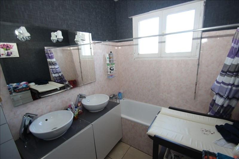 Sale house / villa Mareuil sur ourcq 194000€ - Picture 5