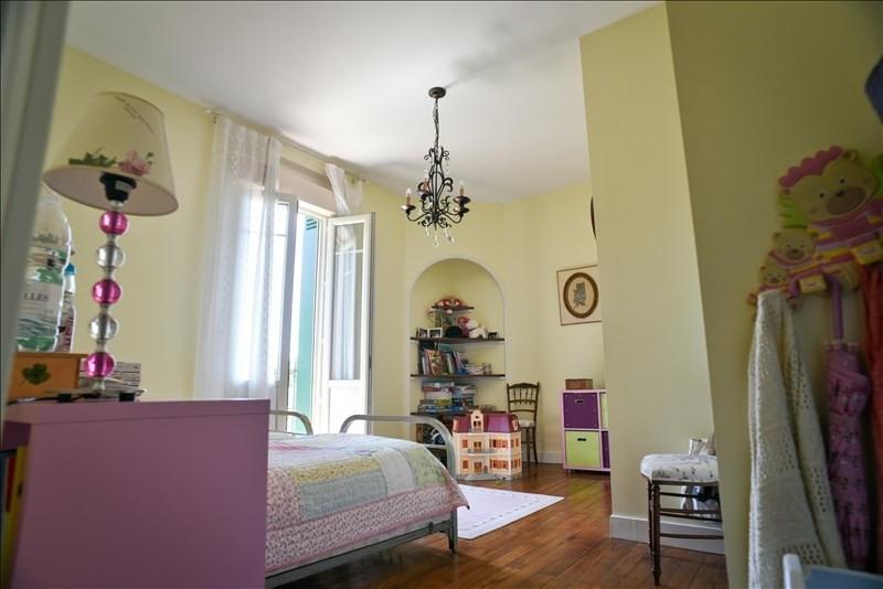 Vente de prestige maison / villa Arcachon 1485000€ - Photo 6