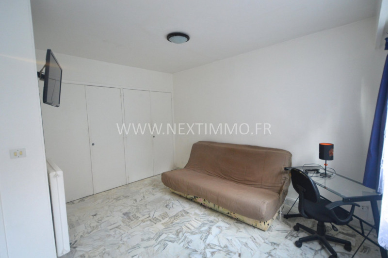 Investment property apartment Menton 120 000€ - Picture 3
