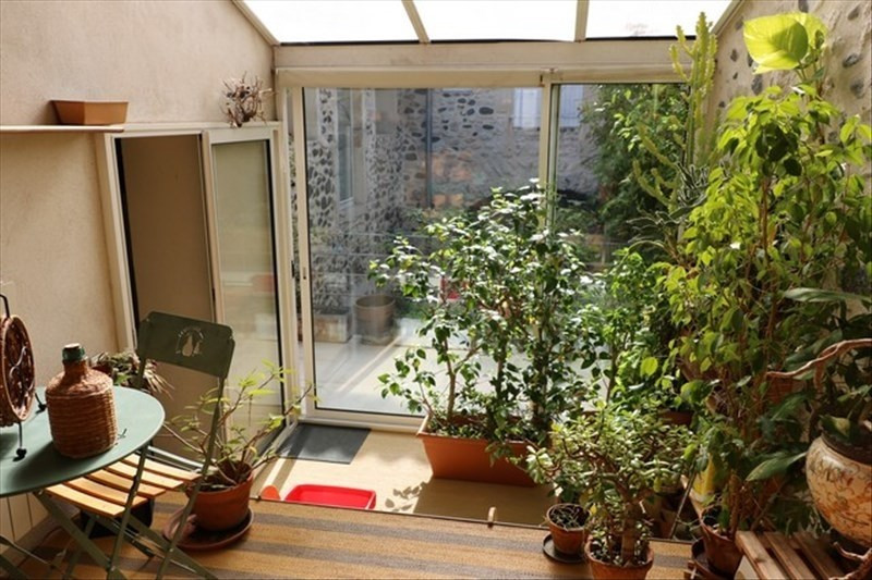 Sale house / villa Meysse 348000€ - Picture 7