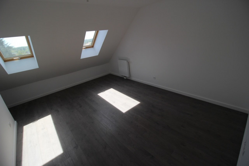 Rental apartment Courcouronnes 1 350€ CC - Picture 6