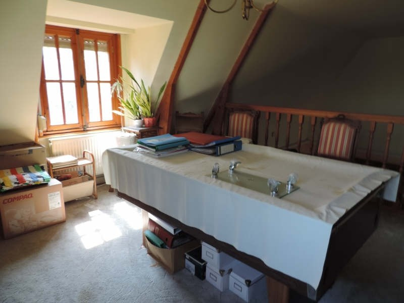 Vendita casa Arras 294000€ - Fotografia 8
