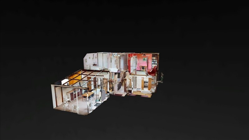 Sale house / villa Lieusaint 309000€ - Picture 10