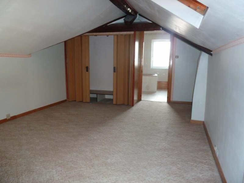 Sale house / villa Triel sur seine 169000€ - Picture 1