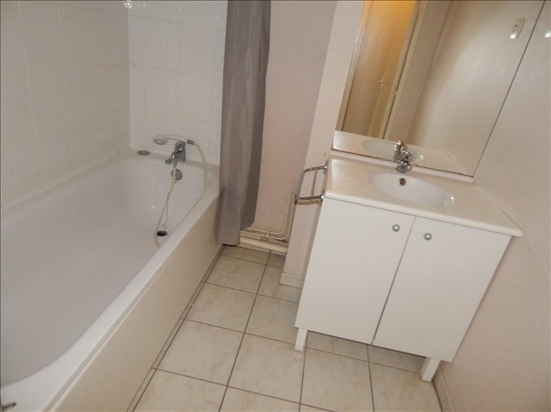 Vente appartement Vendome 70000€ - Photo 6