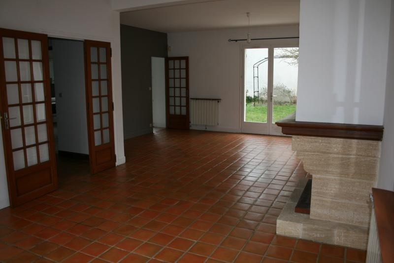 Sale house / villa Verneuil sur seine 655000€ - Picture 6