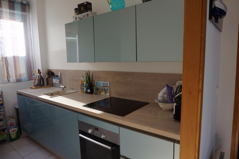 Vente appartement Ajaccio 250 000€ - Photo 9