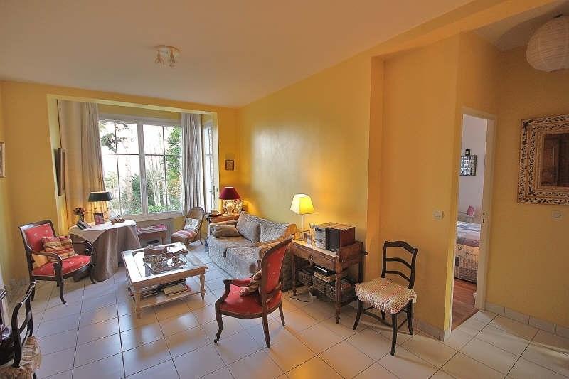 Vente de prestige appartement Villers sur mer 298000€ - Photo 5