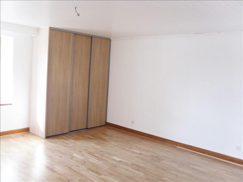 Rental house / villa Quimperle 750€ CC - Picture 4