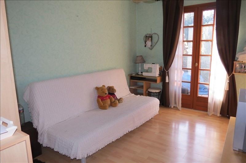 Vente maison / villa Taverny 460000€ - Photo 5