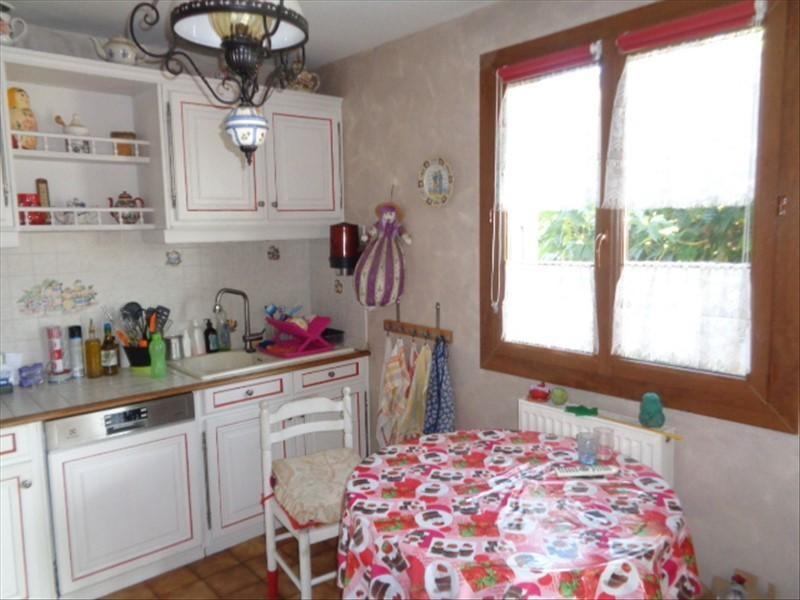 Vente maison / villa Caumont sur durance 276900€ - Photo 3