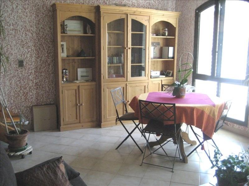 Location maison / villa Marsillargues 498€ CC - Photo 2