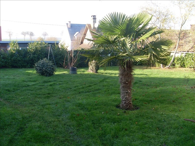 Vente maison / villa Maintenon 243 800€ - Photo 5