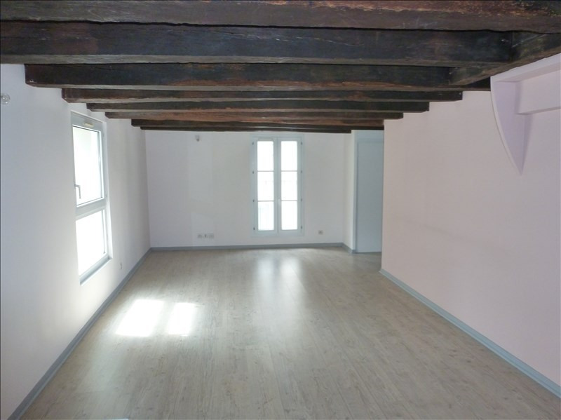 Location appartement Chatellerault 408€ CC - Photo 3