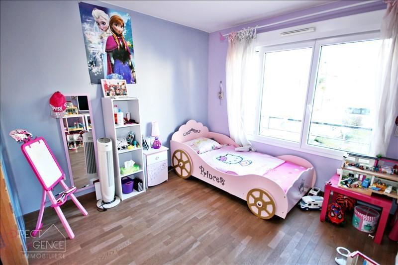 Vente appartement Noisy le grand 174900€ - Photo 4