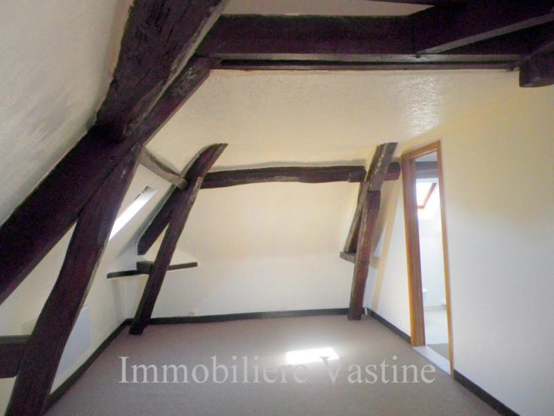 Vente appartement Senlis 85000€ - Photo 4
