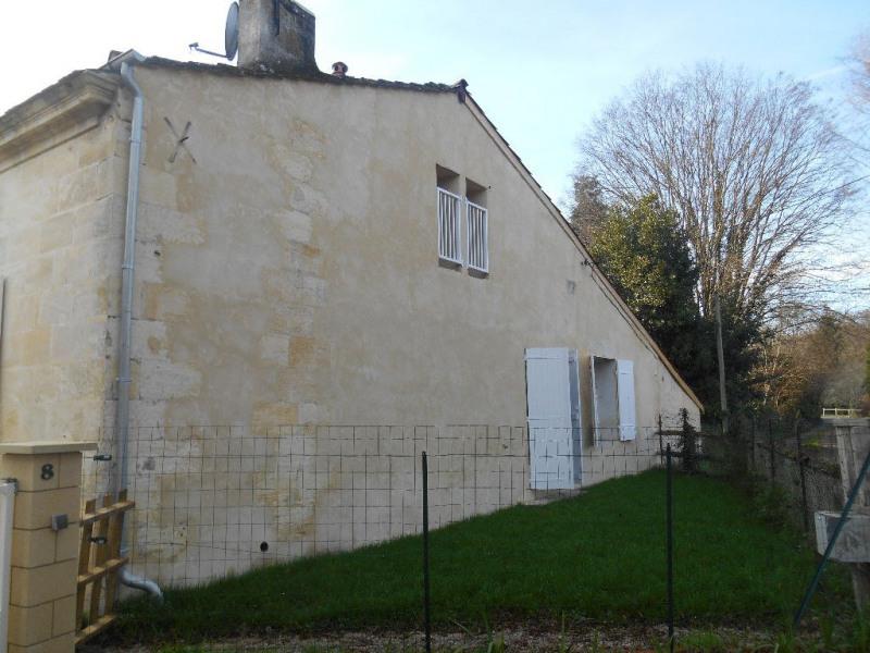 Vente de prestige maison / villa La brede 565000€ - Photo 4
