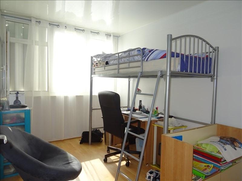 Vente appartement Le pecq 245000€ - Photo 8