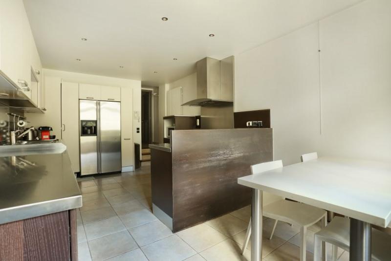 Престижная продажа дом Paris 16ème 5200000€ - Фото 20