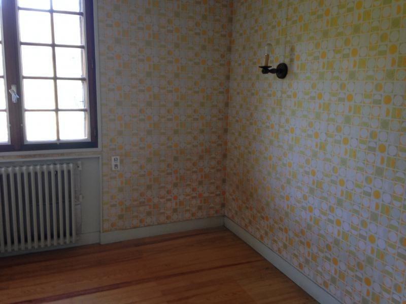 Vente maison / villa Labastide rouairoux 100000€ - Photo 7