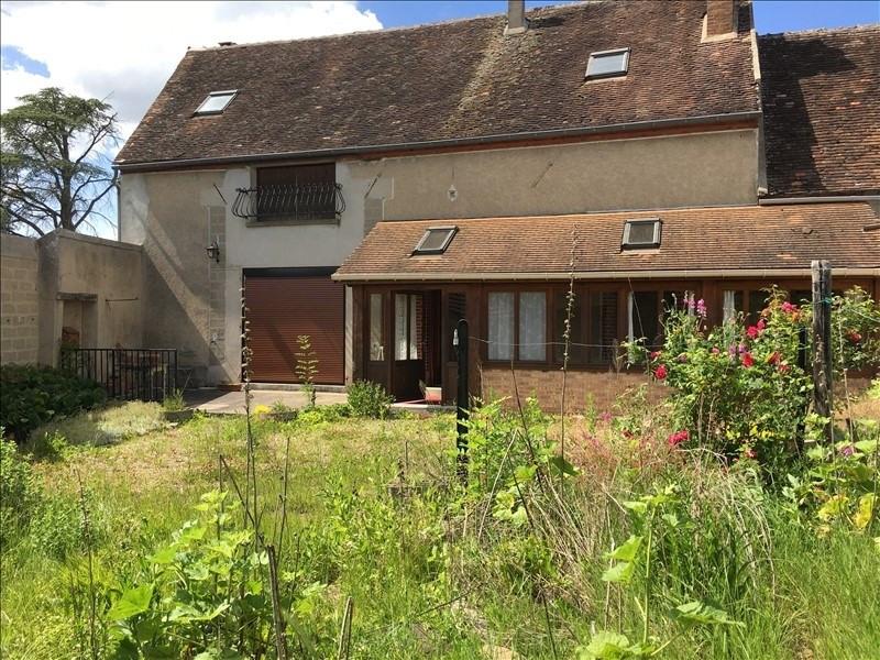 Vente maison / villa 5 minutes de sens 145000€ - Photo 1