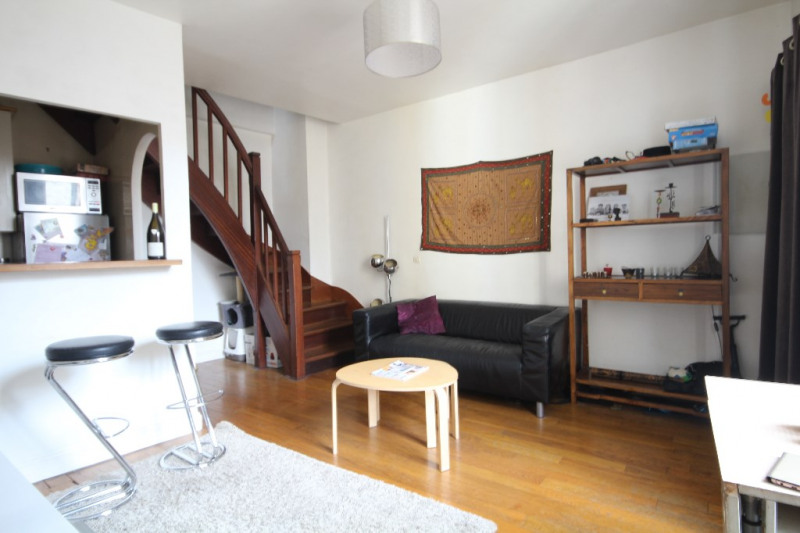 Vente appartement Saint germain en laye 399 000€ - Photo 2