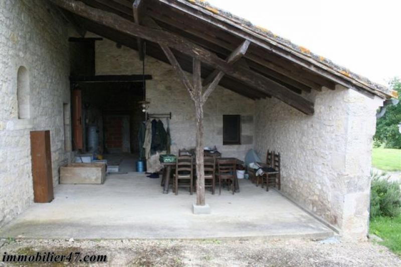 Vente maison / villa Prayssas 300 000€ - Photo 18