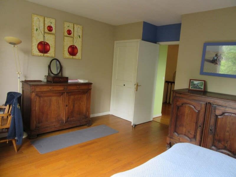 Venta  casa Seyssuel 437000€ - Fotografía 5