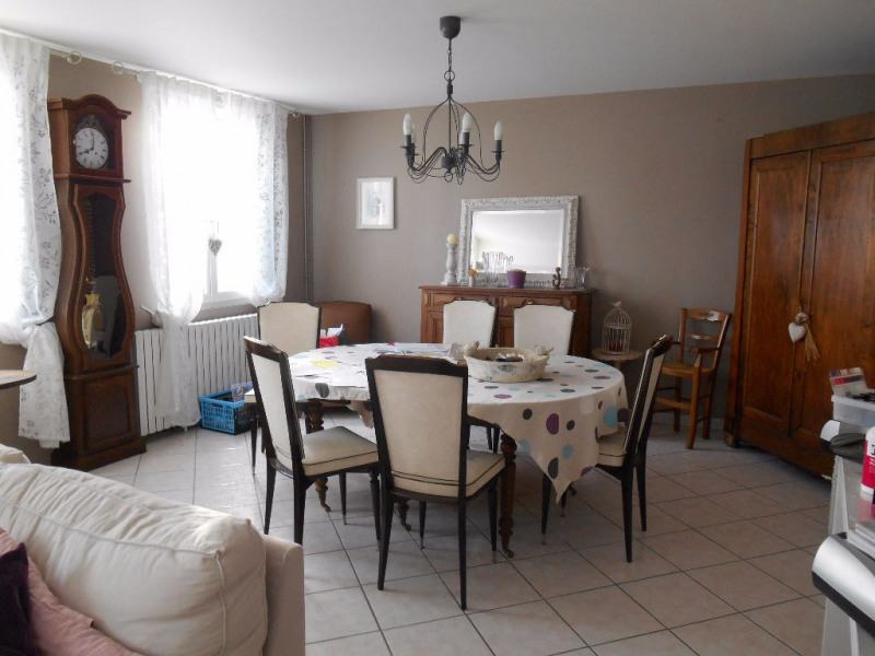 Vente maison / villa Gaudechart 228 000€ - Photo 2