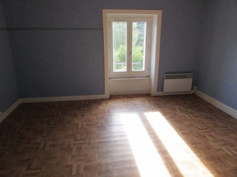 Investment property house / villa St leonard de noblat 55000€ - Picture 3