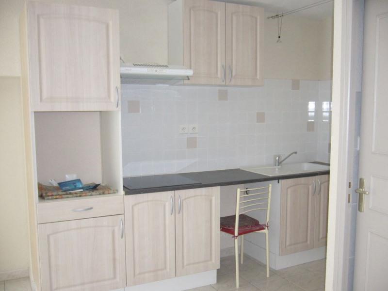 Location appartement Bram 350€ CC - Photo 2